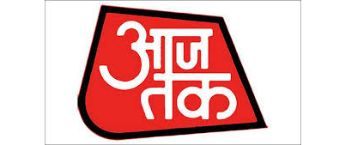 Website Ads, News website advertising,Ad cost on Aaj Tak